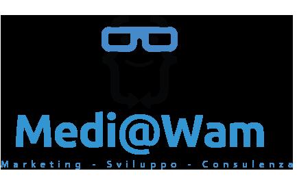 MediaWam